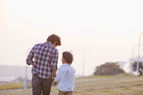 When you can't agree on parenting arrangements, consider these tips.