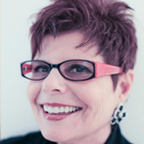 Karen D. Sacks is the founder and directory of the Center for Counseling and Rational Solutions