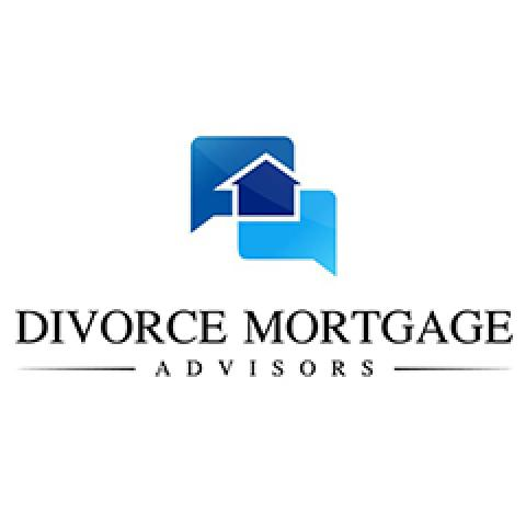 Divorce Mortgage Advisors