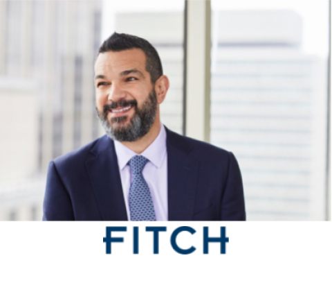 Jeffrey A. Soilson at Fitch Law Partners LLP