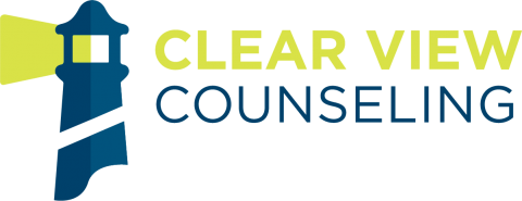 Clearview Counseling Group offers counseling and parent consultation services for families dealing with high conflict divorce.