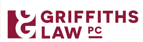 Griffiths Law PC is a family law firm in Colorado.