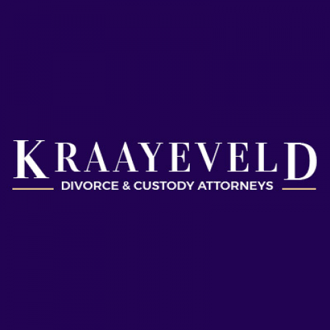 Kraayeveld Law Offices, P.C.