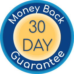 Try OurFamilyWizard risk-free with our 30 day money-back guarantee