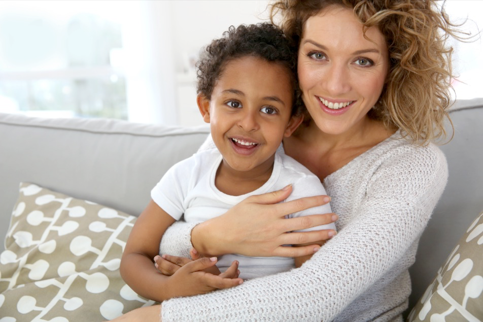 gender and child custody mothers as breadwinners Omaha father's rights lawyer experienced divorce and child custody lawyer in douglas county and surrounding counties at the law offices of james a adams, pc, llo, we aggressively represent fathers who understand the importance of taking an active role in raising their children.