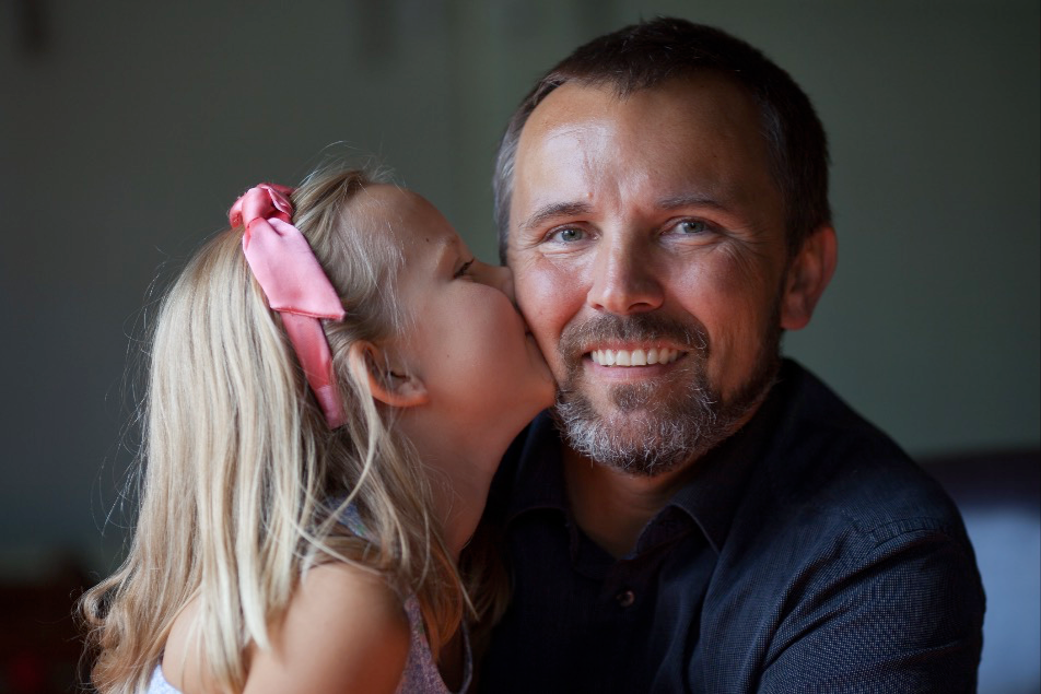 Removing stress from shared expenses and reimbursements can make co-parenting a little easier.