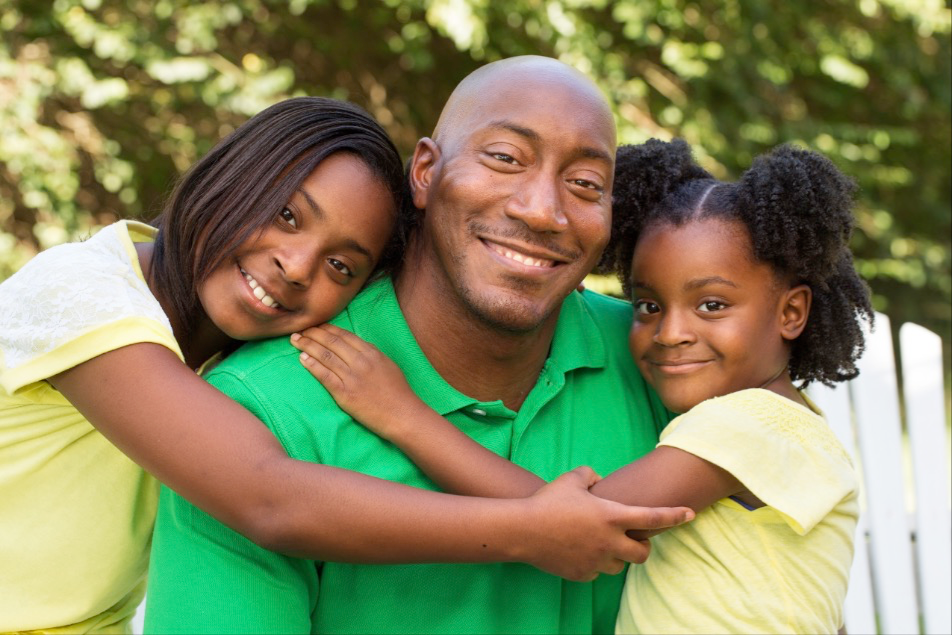 Managing plans for your family can be easier when you keep the most important things in mind.