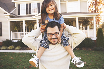 Families can commit to positive communication through OurFamilyWizard.