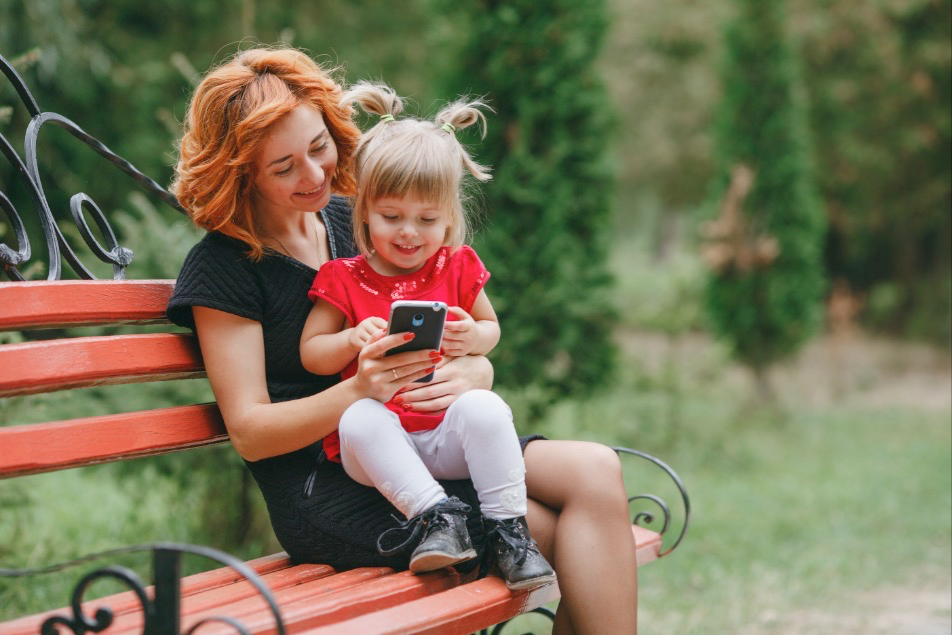 These suggestions can help co-parents achieve clear communication when using OurFamilyWizard.