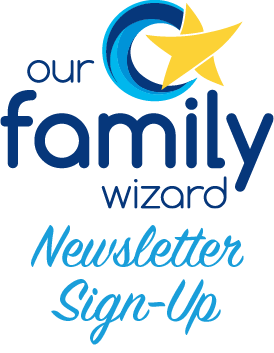 Sign up for the OFW newsletter