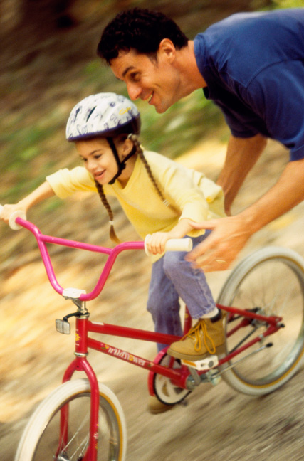 Dealing With An Uncooperative Co Parent Ourfamilywizard