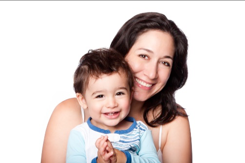 Writing a parenting plan is a significant task. It will outline how you and  your co-parent will handle parenting issues and support the upbringing of  your ...