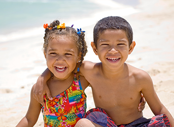 Vacation Tips For Parents Of Children >> Vacations After Divorce 3 Tips For Sharing Memories With Your Co