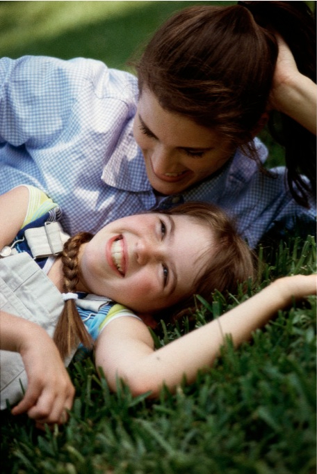 Vermont child custody laws our family wizard for parents in the midst of a divorce or legal separation determining child custody will be an important step in finalizing the process in vermont solutioingenieria Gallery