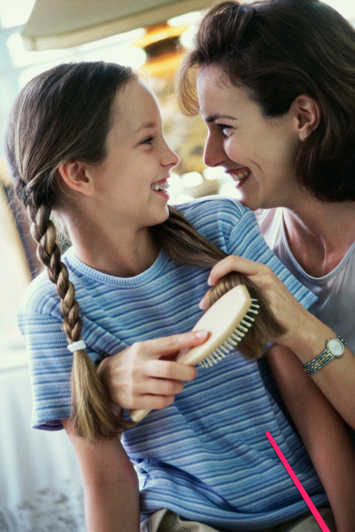 Idaho child custody laws ourfamilywizard parents who choose to divorce or legally separate have a lot to consider if you find yourself in this situation it is important that you prepare yourself solutioingenieria Image collections