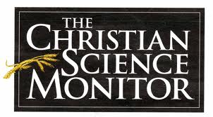 The Christian Science Monitor story on OurFamilyWizard.com